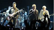 coming soon billy joel barry manilow and u2 concerts in los angeles new arena