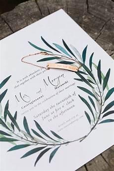 Traditional Italian Wedding Invitations italian inspired backyard wedding photo wedding