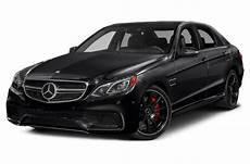 2016 Mercedes Amg E Price Photos Reviews Features