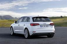 audi a3 finance and leasing deals leaseplan
