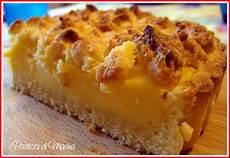 crema pasticcera con 2 tuorli i pasticci di marina crostata con crema pasticcera al limone
