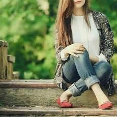 stylish profile pictures whatsapp dp images 2018 tricksmaze