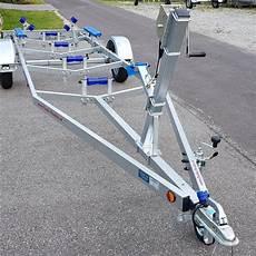 750 kg 6 0 m bootstrailer