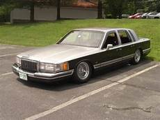 how to fix cars 1990 lincoln continental parental controls 1990 lincoln town car related infomation specifications weili automotive network