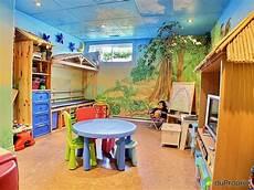 salle de jeux maison maison vendu st hyacinthe immobilier qu 233 bec duproprio