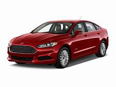 2015 Ford Fusion Review Ratings Specs Prices And