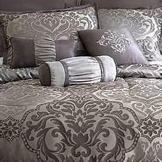 20 best bedspreads images bed spreads comforters comforter sets