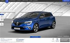 2016 Renault Megane Gt Costs 31 900 In It