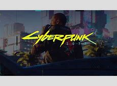 cyberpunk 2077 delayed to 2021