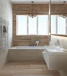 Top 10 Inspiring Bathroom Tile Trends For 2019 Westside