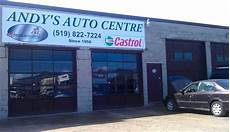 andys garage welcome to andy s auto centre home