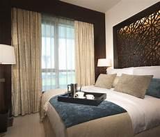 vorhänge modern schlafzimmer 25 moderne gardinen ideen f 252 r ihr zuhause
