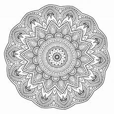 mandala coloring pages beginner 17872 5 free printable coloring pages mandala templates mandala coloring pages free printable