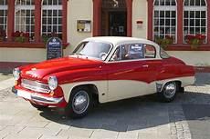 Wartburg 311 Coupe авторски сайт на краси панчев