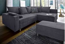ecksofa mit hocker collection ab ecksofa inklusive hocker inklusive