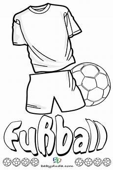 Ausmalbilder Fussball Schweiz Fu 223 Ausmalbilder Spielfeld Fu 223 Ballfieber