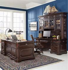 home office furniture sale aspen home office furniture for sale online 75 inch