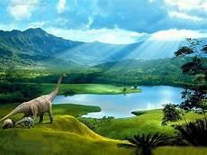 Malvorlagen Dino Mod Jurassic Park Wallpapers