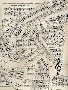 free download vintage sheet music patchwork background 1208x1600 for your desktop mobile