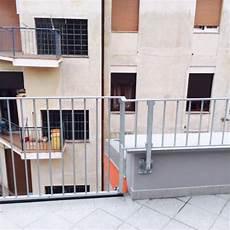 ringhiera zincata ringhiera zincata per balconi carpenteria metallica