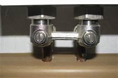 heizkörper unten kalt r 252 cklaufventil auswechseln anleitung