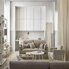 38 das beste von moderne wohnzimmer ideen einzigartig