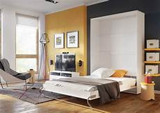 small apartment with foldaway hideaway foldable convertible beds 20 ideas for small