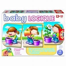 jouets educatif 3 ans jeux pour les filles