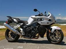 2007 bmw k1200r sport photos motorcycle usa