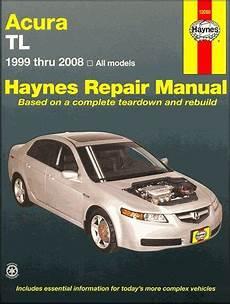 car repair manuals download 1999 acura nsx on board diagnostic system acura tl repair manual 1999 2008 acura car repair service manuals acura tl repair manuals