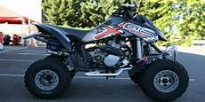 Tips To Buying A Used Atv Motosport