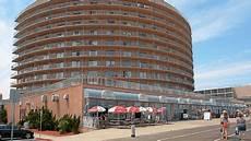boardwalk hotels in ocean city maryland