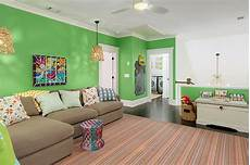 playroom ideas contemporary living room colordrunk design