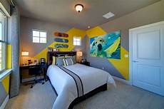 23 Bedroom Wall Paint Designs Decor Ideas Design