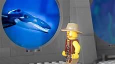 Leo Lausemaus Malvorlagen Nya Ausmalbilder Lego Jurassic World
