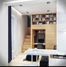 small apartment with snug small apartment with snug storage by denis svirid rvs