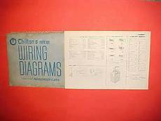 1963 comet wiring diagram 1962 1963 1964 1965 1966 1967 mercury comet cyclone gt gta wiring diagrams ebay