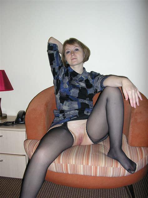 Salong Blanche
