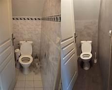 avant apr 232 s wc toilettes design moderne b 233 ton r 233 novation