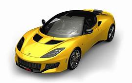 New & Used Lotus Cars  Castle Sportscars – Official