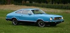 blue book value used cars 1974 ford mustang electronic throttle control light grabber blue 1974 mach 1 ford mustang ii hatchback mustangattitude com photo detail