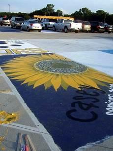 parkplatz gestalten ideen the 25 best parking lot ideas on the park