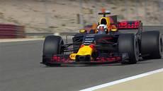 grand prix 2017 2017 bahrain grand prix fp3 highlights