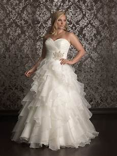 plus size wedding dresses the ivory room bridal bridal boutique accessories in lincolnshire