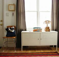 Ps Schrank Ikea - ikea ps cabinet sfgirlbybay