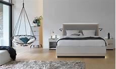 meuble pour chambre adulte chambre literie mobilier de
