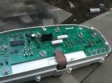 auto body repair training 2003 dodge dakota instrument cluster repair instrument cluster 1999 dodge caravan auto repair videosauto repair videos