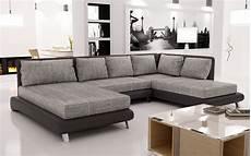 sofa u form u form vianova project