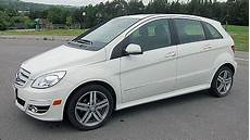 2011 mercedes b 200 turbo review editor s review