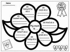 s day writing worksheets 20627 s day writing activities for grades 3 5 writing activities s day activities